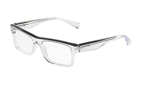 Alain mikli occhiali da vista modello 3047 col. 1009
