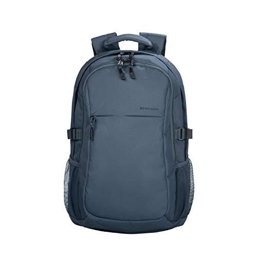 1d714c2732 Tucano - Ecolive - Zaino per MacBook PRO 15', Laptop 15.6', Notebook