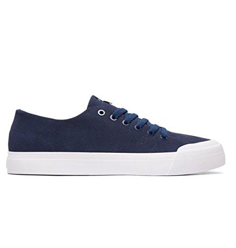 DC Shoes Evan LO Zero - Zapatos - Hombre - 12.5