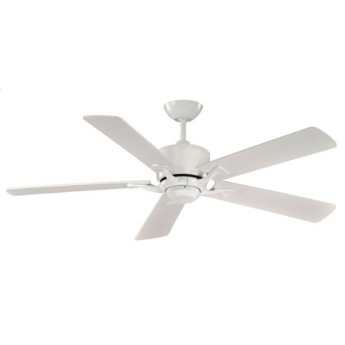 fantasia-delta-low-energy-ceiling-fan-in-gloss-white
