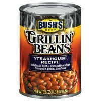 bushs-best-steakhouse-recipe-grillin-beans-22-oz-pack-of-12-by-bushs-best