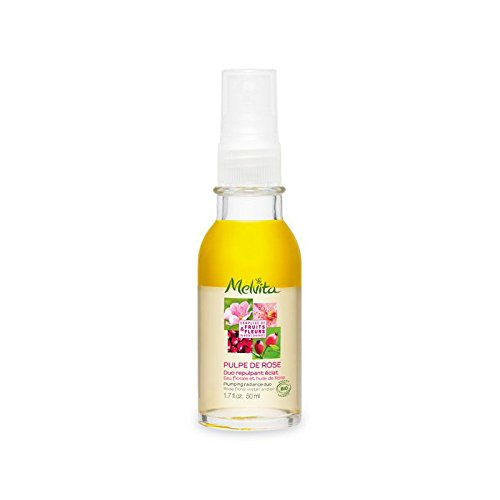 melvita-pulpe-de-rose-50ml