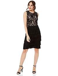 102aafe3a87 Suchergebnis auf Amazon.de für  Roman Originals - Kleider   Damen ...