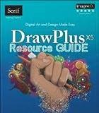 DrawPlus X5 Resource Guide