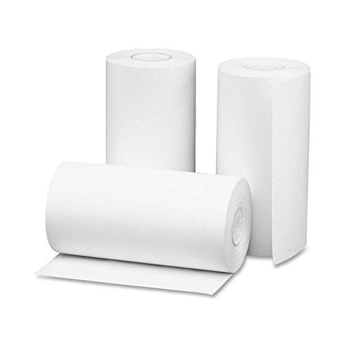 112 x 48 mm NAVTEX &Marine Paper Lot 20 rouleaux Papier