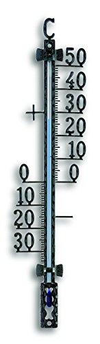 tfa-12500101-termometro-esterno-metallico-colore-nero