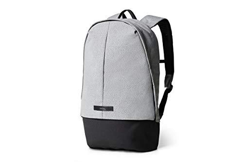 Bellroy Classic Backpack Plus (22 Liter, für 15