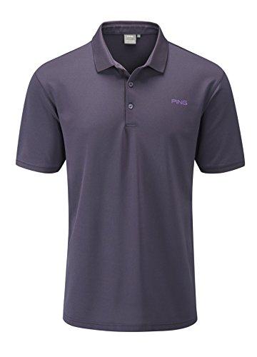 ping-sensorcool-tour-golf-polo-shirt-nightshade-medium