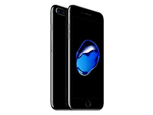 31FzS 4xsuL - [Cyberport] iPhone 7 Plus 128GB Diamantschwarz *B-Ware* für nur 587€
