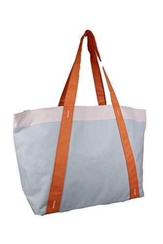 TCM Tchibo–Bolsa de la compra con bolsas y refrigeración batería Shopper Shopping...
