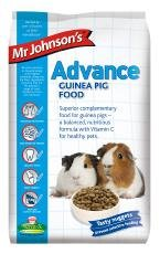 mr-johnsons-advance-guinea-pig-15kg