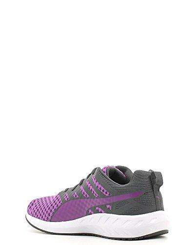 Puma Flare Wn's, Chaussures de course femme Gris