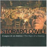 Il segno di un destino-the sign of a destiny. ediz. numerata