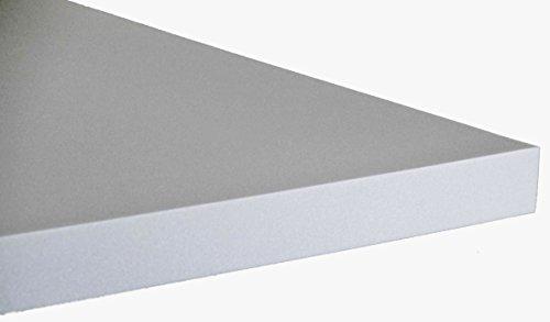 basotect-r-2-stk-absorberplatten-a-58-x-58-x-3-cm-grau-zur-schalldammung