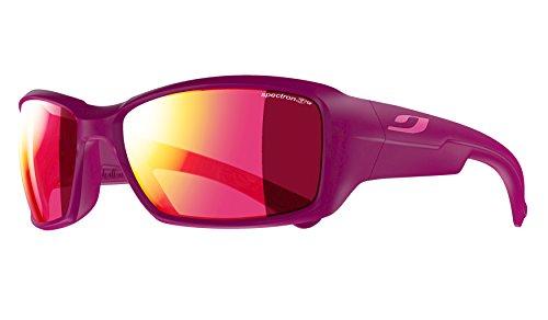 julbo-whoops-sunglasses-purple-prune-brillant-sizeone-size
