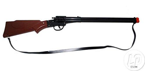 lote-conjunto-de-3-piezas-8-tiros-del-rifle-de-plstico