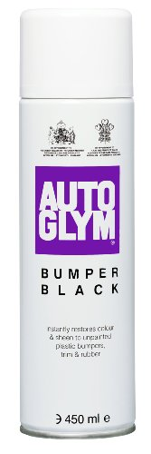 auto-glym-bumper-black-spray-450ml