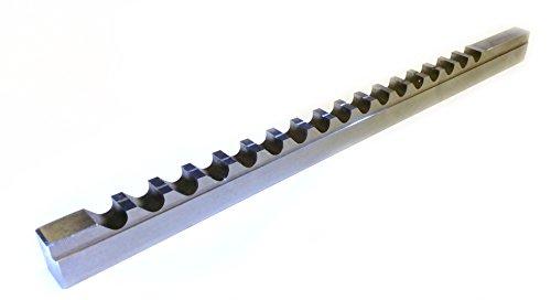 Hhip R8/pro-series a cono morse manica 1 R8 to MT4