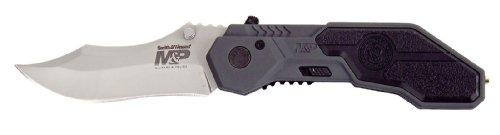 smith-wesson-mp-1-einsatzmesser-im-gewehrdesign