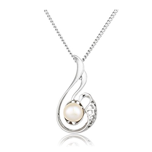 z-p-fashion-selling-sweet-pearl-sweater-necklace-for-women
