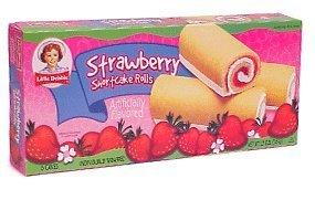 little-debbie-snacks-strawberry-shortcake-rolls-6-count-box-pack-of-6-by-little-debbie