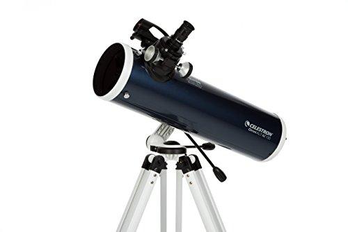 Seben big boss eq telescopio riflettore amazon