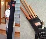 Playwell Waffentasche für Bo