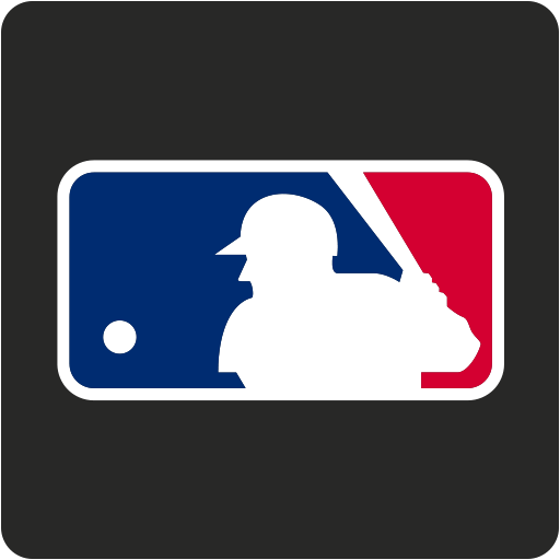 Team Mlb Baseballs (MLB At Bat)