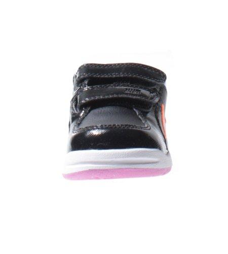 Nike ACG Herren Jacket Clima Tallac Shell Nero (Negro)