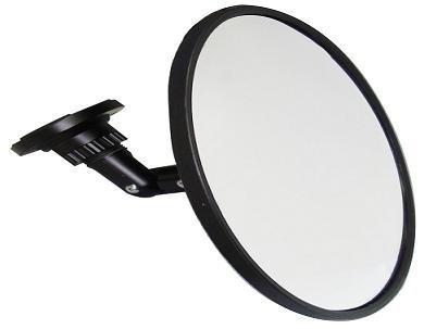H9G 7.62 CM/1, SONY SUPER HAD CCD 540TCL CCTV ÜBERWACHUNGSKAMERA, FARBE, VERSTECKTE/SPY, COVERT)