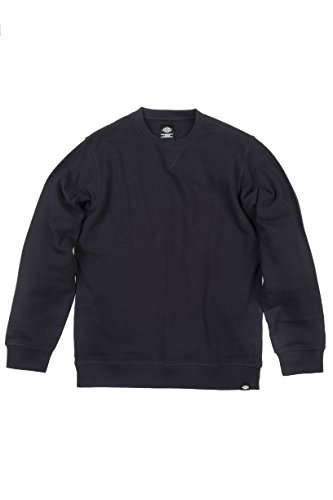 dickies-herren-sweatshirt-washington-gr-x-small-blau-dark-navy-dn