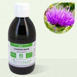 chardon-marie-bio-250ml-extrait-de-plantes-fraiches-bio