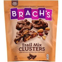 brachs-trail-mix-clusters-chocolate-candy-8-oz-bag-pack-of-6