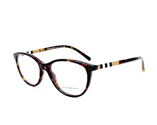 burberry-brillen-be2205-3002