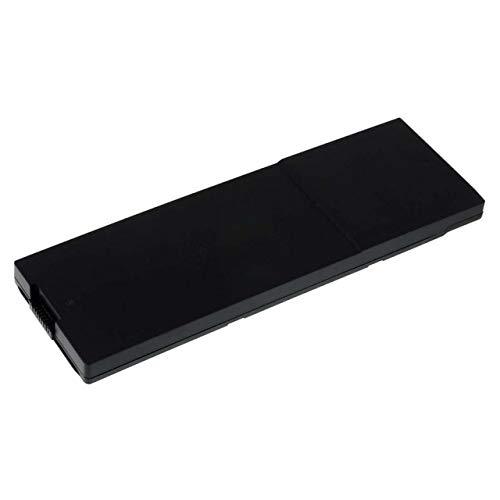 Akku für Sony Typ VGP-BPS24, 11,1V, Li-Polymer