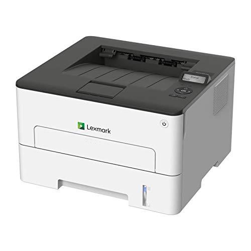 Lexmark B2236dw 1200 x 1200 dpi A4 WiFi - Impresora