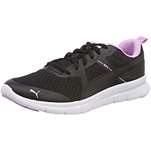 PUMA Unisex-Erwachsene Flex Essential Cross-Trainer