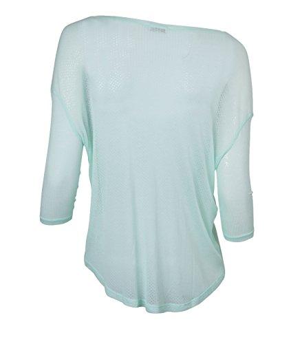 IHEART Damen Shirt robina Mint 237mint