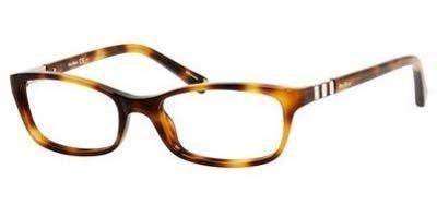 max-mara-occhiali-da-sole-donna-marrone-havana