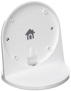 Nest AT3000EX NESAT3000EX, Blanco (B0765CTSDJ)   Amazon Products