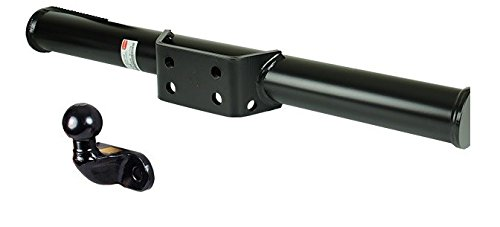 witter-attelage-ford-ranger-sans-pare-chocs-03-12-standard