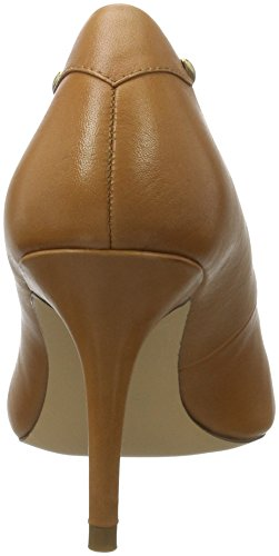 Beatritz Escarpins Camel Femme ALDO 38 Marron qHxZxXd