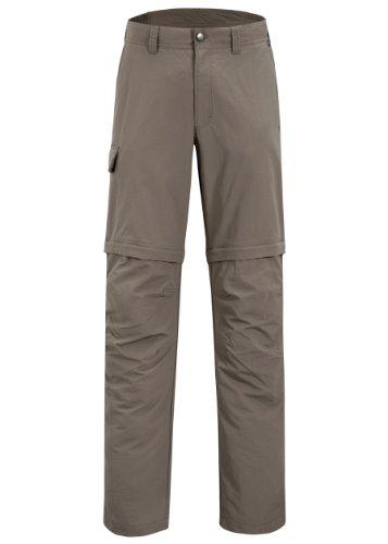 maier-sports-arun-pantalon-a-fermeture-eclair-pour-homme-marron-teak-m
