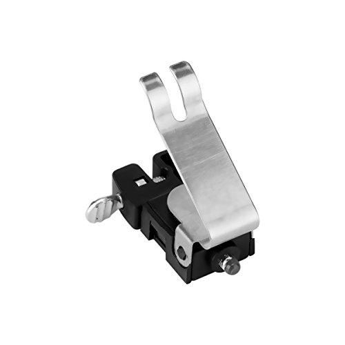 17,9 mm d/'épaisseur brembo plaquettes de frein Arrière qualité genuine oe partie de service de freinage