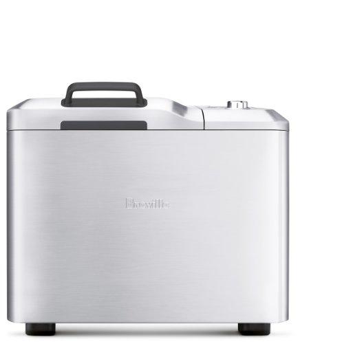 Machine à pain sur mesure Breville BBM800XL