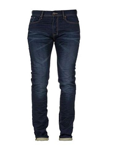 mod-jeans-slim-homme-bleu-allianz-blue-1626-32w-x-32l