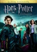 harry-potter-und-der-feuerkelch-alemania-dvd