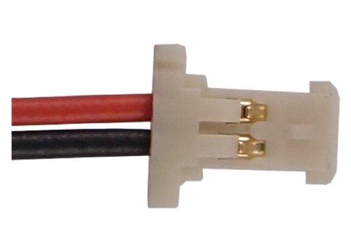 CS-AP1107SL Akku 180mAh Kompatibel mit [Apple] A1107 17