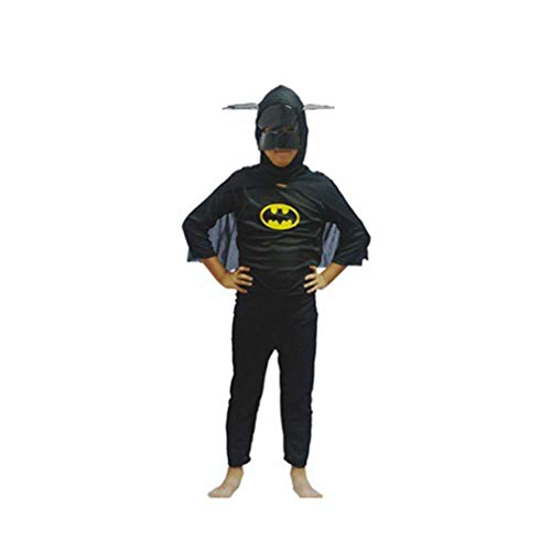 (Cartoon-Charakter-Kostüm für Kinder und Cosplay-Kostüm für Jungen und Mädchen, Halloween, Weihnachten, Party, Anzüge Sets)
