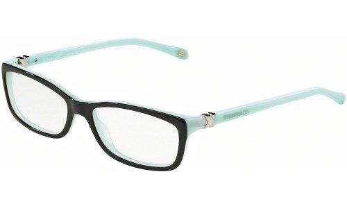 tiffany-co-montures-de-lunettes-pour-femme-2036-8055-black-blue-54mm
